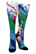 360 Dream Weaver Comfortable Cute Funny Unique Unisex Socks