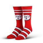 Sock 1 & 2 Lovely Birthday Gift For Men Women Comfortable Unique Socks
