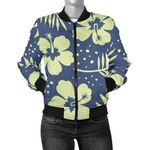 Pineapple Pattern Dot 3D Printed Unisex Jacket