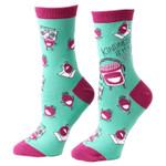Kindness Is My Jam Lovely Birthday Gift For Men Women Comfortable Unique Socks
