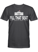 Fill That Seat