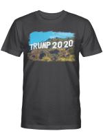 TRUMP 2020 - Hollywood