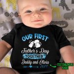 Our First Fathers Day TN030403