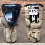 IT - Stephen King 30oz Tumbler