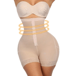CARA Tummy Control Underwear Butt Lifter