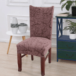 Stretchable Elastic Chair Covers