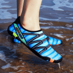 ELS - Womens And Mens Quick-Dry Water Sports Shoes