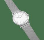 Fiveglon Ice Watch