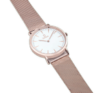 Crostag Bright Watch