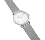 Glonstag Ice Watch