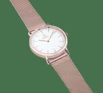 Wensteel Bright Watch