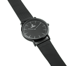 Zipmove Dark Watch