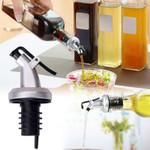 Bottle Spout Stopper Dispenser