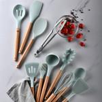 Silicone Kitchenware