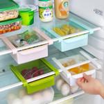 Refrigerator Storage Drawers