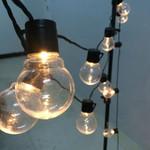 led string lights bulb