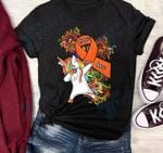 Hope Love Faith March Is Multiple Sclerosis Awareness Month Graphic Unisex T Shirt, Sweatshirt, Hoodie Size S - 5XL