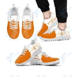 sclerosis You'll never walk alone Sneakers