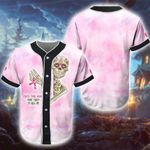 Breast cancer check your boobs 3D All Over Printed Shirt, Sweatshirt, Hoodie, Bomber Jacket Size S - 5XL
