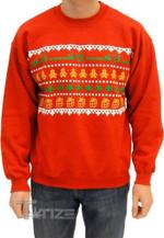 Gingerbread Marijuana weed Ugly Sweatshirt christmas Graphic Unisex T Shirt, Sweatshirt, Hoodie Size S - 5XL