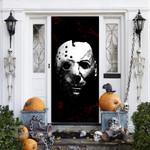 Door Cover