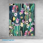 Canvas Prints-Cactus1
