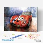 Ferrari-250-gto-1963-yuriy-shevchuk