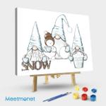 Gnomes # 10