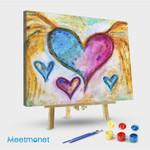 Color love#3
