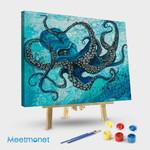 Octopus#1