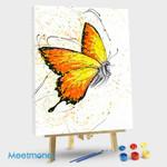 Butterfly XIV