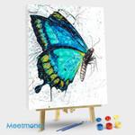 Butterfly ⅪI