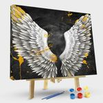 Angel wings #2