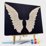 Angel Wings # 04