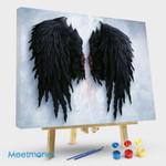 Angel Wings # 02