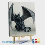 Battycat
