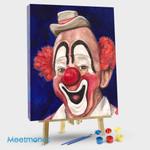 Hello Clown