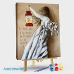 Fairy Angel VIII