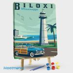 Biloxi_Mississippi
