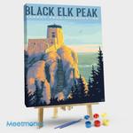 BlackElkPeak_SouthDakota
