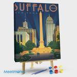 Buffalo_NewYork