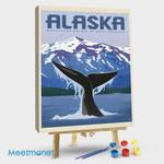 Alaska WhaleWatching