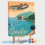 CatalinaIsland_CA