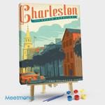 Charleston_SC_BroadStreet