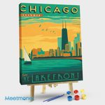 Chicago_Lakefront