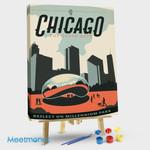 Chicago_MillenniumPark