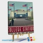 AmericanCollegeTowns_CollegeStation