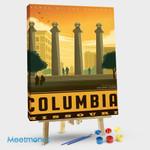 AmericanCollegeTowns_Columbia