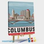 AmericanCollegeTowns_Columbus