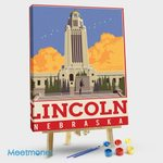 AmericanCollegeTowns_Lincoln
